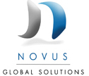 Novus Global Solutions